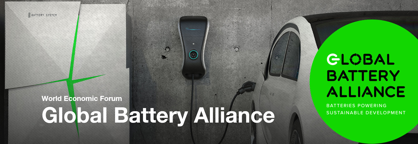 GlobalBatteryAlliance