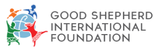 GoodShepherdInternationalFoundation