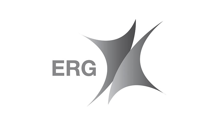 Eurasian resources group joins united nations global compact